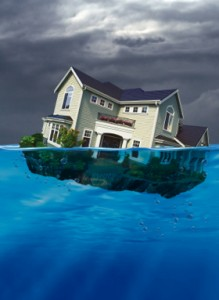 home owners bankruptcy