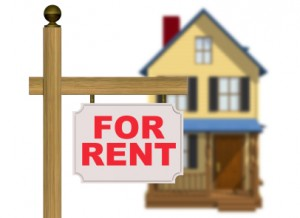 Property Rental Business