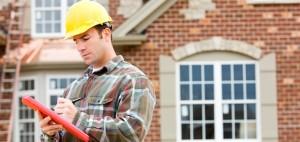 real estate repair and maintenance
