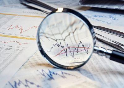 precious metals investment plan